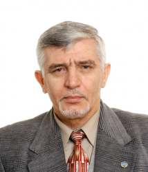 Михаил Краснянский
