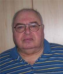 Исаак Маламид