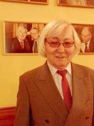 Муса Мураталиев