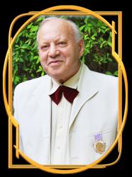 Иосиф Скарбовский