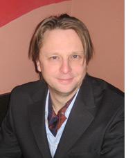 Виталий Щигельский