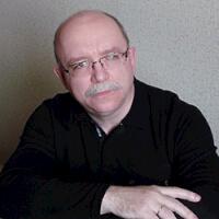 Андрей Сутоцкий