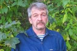 Игорь Грач