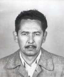 Генрих Грузман